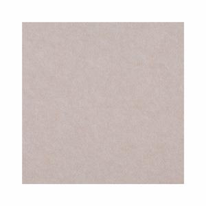 【送料無料】【ツジトミ】吸着カーペット 色彩(いろいろ) 淡ベージュ(IR-546) 29.5×29.5cm 1ケース(108枚入) ※代引き不可商品※【LI】