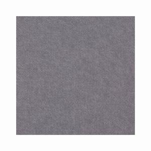 【送料無料】【ツジトミ】吸着カーペット 色彩(いろいろ) 濃グレー(IR-549) 29.5×29.5cm 1ケース(108枚入) ※代引き不可商品※【LI】