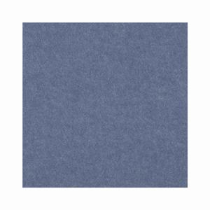 【送料無料】【ツジトミ】吸着カーペット 色彩(いろいろ) 濃ブルー(IR-570) 29.5×29.5cm 1ケース(108枚入) ※代引き不可商品※【LI】