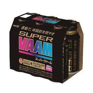 <title>生活雑貨 送料無料 セット販売 割引も実施中 スーパーVAAM 200ml6缶パック×30 HS</title>