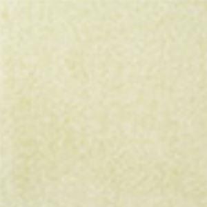 【送料無料】【東リ】【セット販売】スマイフィールスクエア2400【マスカット】【FF2406】JAN:4992219080149set【10枚セット】※代引き不可商品※【LI】