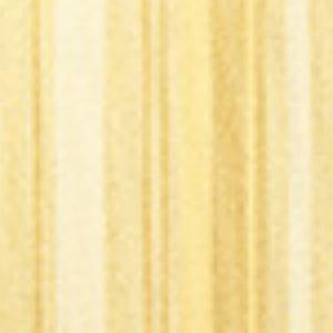 【送料無料】【東リ】【セット販売】スマイフィールスクエア2300【レモン】【FF2303】JAN:4992219080255set【10枚セット】※代引き不可商品※【LI】