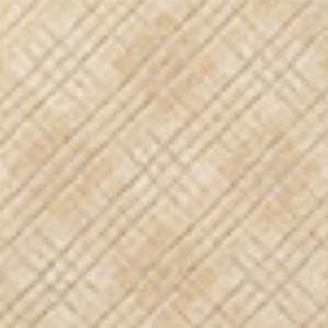 【送料無料】【東リ】【セット販売】スマイフィールスクエア4100【チェック柄エクリュ】【FF4102】JAN:4992219080347set【10枚セット】※代引き不可商品※【LI】
