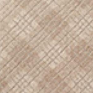 【送料無料】【東リ】【セット販売】スマイフィールスクエア4100【チェック柄カフェオレ】【FF4104】JAN:4992219080361set【10枚セット】※代引き不可商品※【LI】