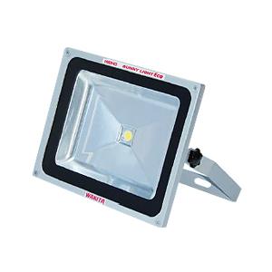 【LED投光器】【ワキタ】サニーライト エコ LED40W ※代引き不可商品※【K】