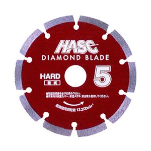 【ブレード】【ワキタ】ダイヤモンドブレード ウェットタイプ HW-12 ※代引き不可商品※【K】