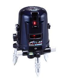 店舗 ムラテックKDS ATL-23 本体+受光器+三脚付 海外並行輸入正規品