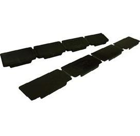 タカヤマロングパッキン用調整板 FLCS-3-240 (200個/ケース)