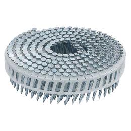 KN村田産業 鋼板釘(プラシート)KMP25-32 200本×10巻×2箱