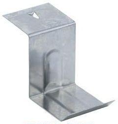 カナイ 床断熱クリップW (600個/ケース)