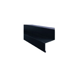 JOTO 水切り(鋼板製) WSF-45-CB  (20本/ケース)