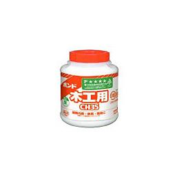 コニシ ボンド CH18らくらく750 (ボトル)750g(20本/ケース)