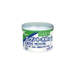 コニシ ボンド CK11 3kg(20缶/ケース)