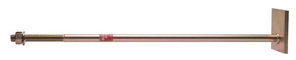 タナカ �芯座金付ボルト2 M16×700 有�� 10本 激安通販専門店 ケース