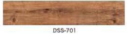 エコクラテツフロア DSS-701 ウッドシリーズ