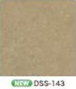 エコクラテツフロア マーブルシリーズ DSS-143