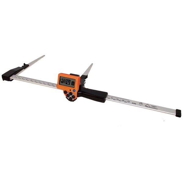 電子輪尺 MDII-65 (65cm)