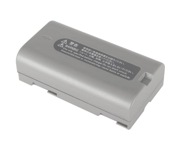 ソキアトプコン純正バッテリー 新品純正品 SOKKIA-TOPCON ソキア-トプコン BDC71 ギフト リチウムイオンバッテリー DL-500 DT50シリーズ用 DT-300 SDL30 美品 SDL50