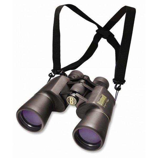 Budhnell ブッシュネル双眼鏡 レガシーズーム 望遠鏡倍率10-22倍 完全防水 くもり止め設計 スポーツ観戦 海上監視など [日本正規品]