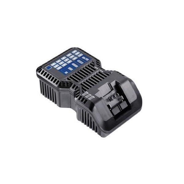 TRUMPF トルンプ電動工具 コードレスシリーズ用 充電器【C160/C160プラス/S114/PN130】
