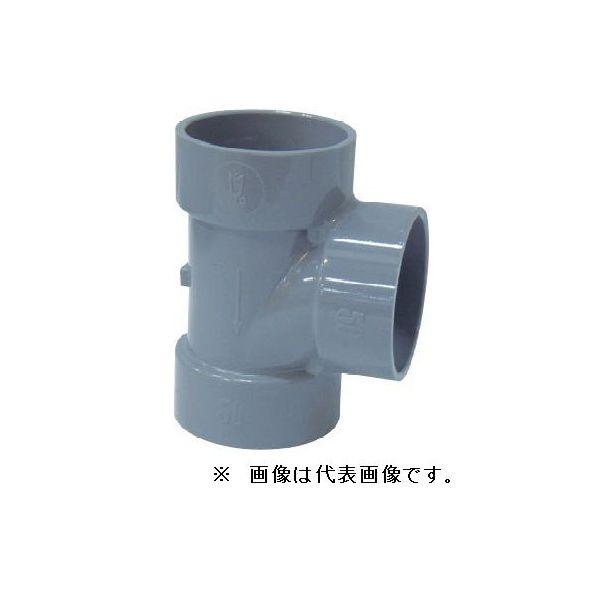 ☆あす楽対応☆ 排水用 塩ビDV継手 DV チーズ 300