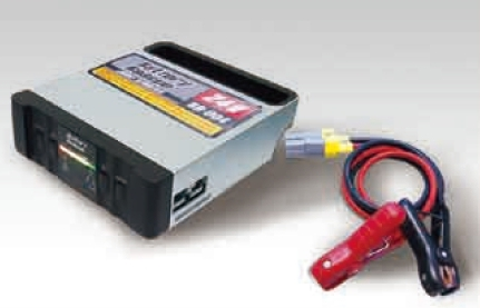 ♪SFJ  BR004 BR-004 バッテリーレスキュー24V用 大容量タイプ  BR-004 24V/9.0Ah☆あす楽対応☆