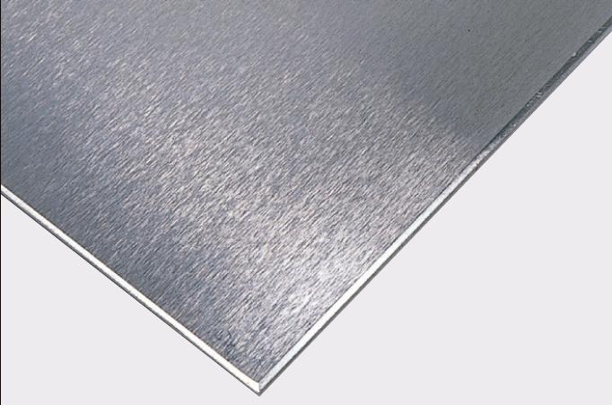 <title>☆御希望の寸法で切断します☆ アルミ平板 新着 アルミ板 52S 最も一般的なアルミ材 厚さ4.0ミリ 御希望の寸法で切断します サイズ 900mm×900mm以下 重量 8.81kg以下</title>