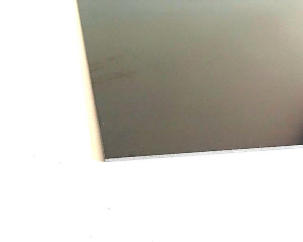 高張力鋼板 ハイテン 寸法切り 板厚 3.2mm 御希望の寸法で切断します サイズ 900mm×600mm以下 張力540mpa  JFE-HITEN540S 重量 13.56kg以下