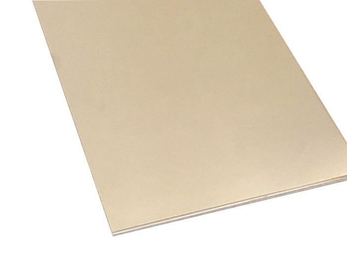 ステン板 SUS304 片面研磨 寸法切り 板厚0.8mm御希望の寸法で切断します サイズ 1000mm×1000mm以下 重量 6.35kg以下