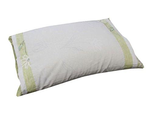 昔からのそばがら枕 迅速な対応で商品をお届け致します カバー付 定番