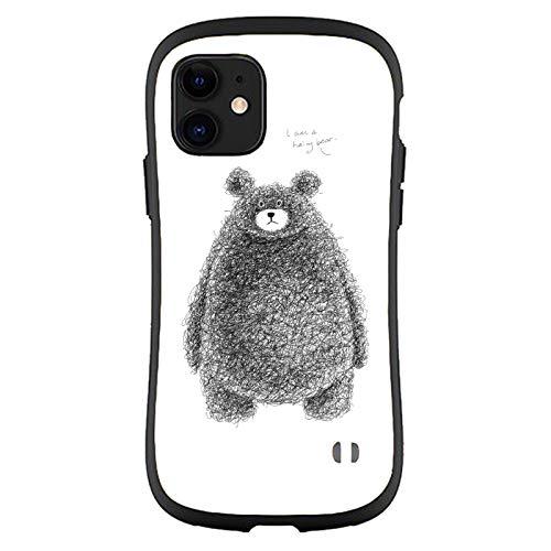 高耐衝撃 全面保護 iPhone12mini SALE 激安超特価 12 Pro アイホン防水CAS EWNICE max対応ケース スマホケース アイフォン携帯カバー