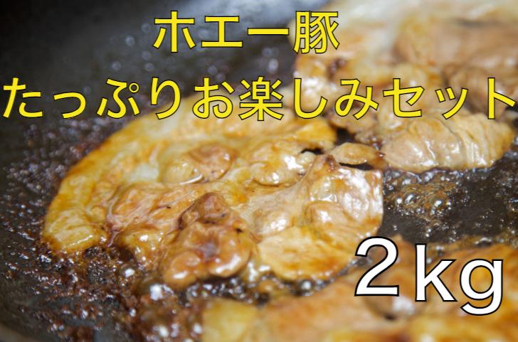 休日 ご家庭でおいしい豚肉を食べるなら 北海道で長らくホエー豚を生産している源ファームにお任せください 今だけ毎日数量限定 特別価格でお届けします 十勝 ホエー豚 豚肉 限定タイムセール 詰め合わせセット 2kg 400g×5パック ホエイ豚 豚肉セット 豚モモ肉 豚肩肉 豚ひき肉 豚丼 豚バラ肉 セット 国産 送料無料 豚ロース 焼き肉 焼き肉セット 豚 豚ヒレ 焼肉セット お取り寄せ ギフト 焼肉 北海道 豚肩ロース
