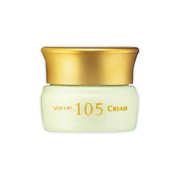 ノエビア105薬用クリームN20g 2個セット