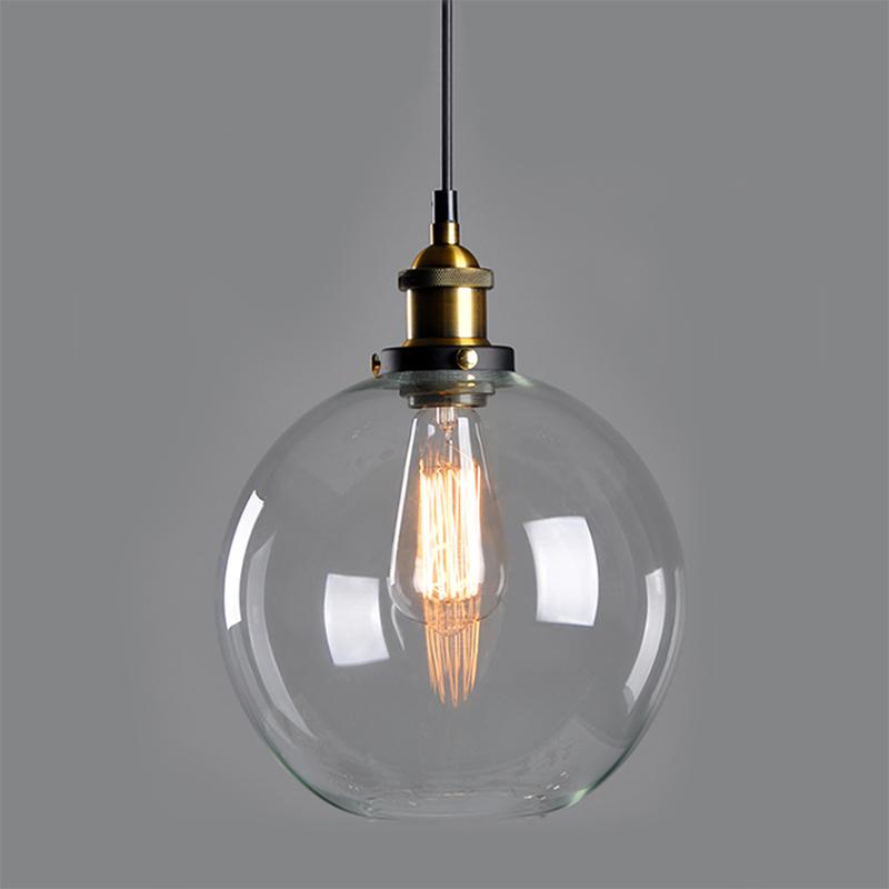 天井照明 吊り下げランプ ROKI 照明 照明器具 送料無料 おしゃれ レトロ アンティーク 美式 玄関照明 引掛けシーリング/ シンプル 北欧 ペンダントライト 105 (ブラック) 室内照明 モダン ダクトレール用 可愛い LED対応 インテリア