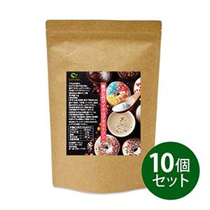 国産 難消化性サイクロデキストリン 1000g×10 無添加 健康食品の原料屋