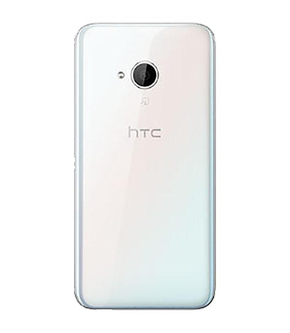 訳あり 本体 白ロム Androidスマートフォン Aランク SIMフリー 直営限定アウトレット その他 中古 安心保証 U11 SIMフリー アイスホワイト life 64G
