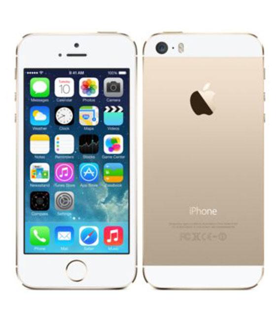 本体 白ロム 価格 交渉 送料無料 スマートフォン Bランク エーユー 中古 au 新色 16G 安心保証 iPhone5s ゴールド