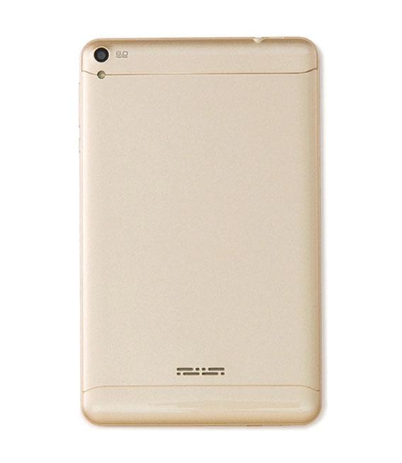 【カード+αで最大28倍】【中古】【安心保証】 Mobile In Style edenTAB2 3G+Wi-Fi