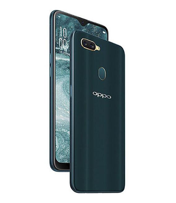 本体 白ロム Androidスマートフォン Aランク SIMフリー その他 中古 AX7 安心保証 訳あり品送料無料 ブルー 2020 SIMフリー