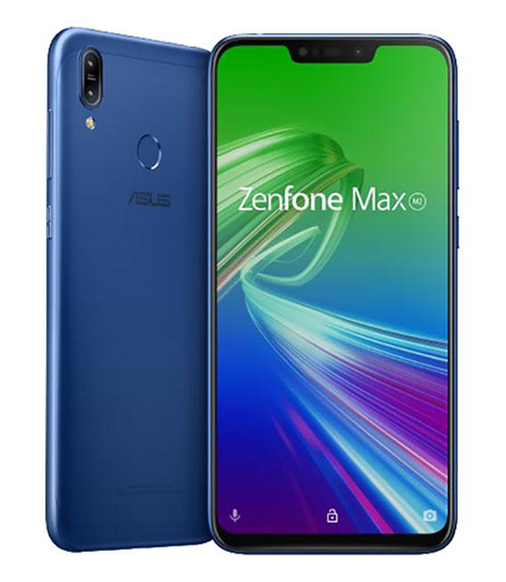 本体 白ロム Androidスマートフォン Aランク SIMフリー ZenFone 中古 安心保証 お得なキャンペーンを実施中 SIMフリー ZenFone M2 ついに入荷 アオ 32G Max