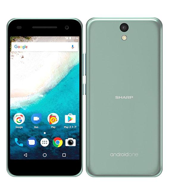 最大の割引 【中古】【安心保証】 Y One!mobile Android Y!mobile One Android S1 ターコイズ, 福袋:6d90d681 --- kilkennydjs.ie