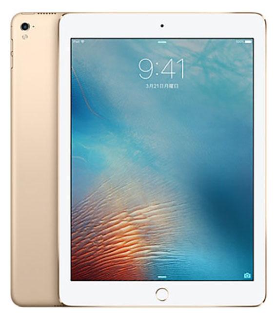 本体 白ロム 激安 激安特価 送料無料 卓出 iPad Aランク WI-FIモデル 中古 安心保証 iPad 128GB ゴールド 第5世代 Wi-Fiモデル 9.7インチ