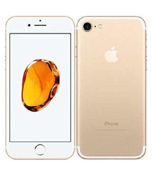 本体 白ロム iPhone Aランク ドコモ 中古 docomo ゴールド 32GB NNCG2J 今だけ限定15%OFFクーポン発行中 iPhone7 買い物 安心保証