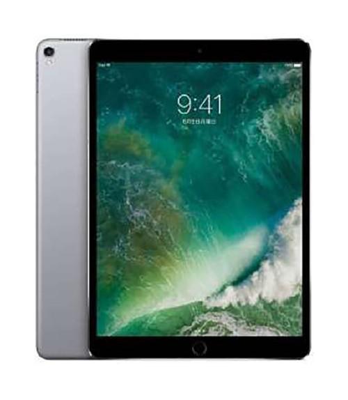 本体 白ロム iPad Bランク 国内正規総代理店アイテム WI-FIモデル 商品追加値下げ在庫復活 中古 安心保証 iPadPro 10.5インチ 64GB 第1世代 スペースグレイ Wi-Fiモデル