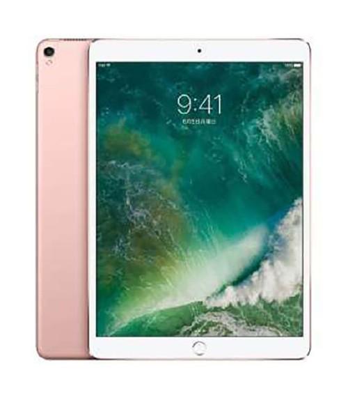 本体 激安超特価 白ロム iPad Aランク WI-FIモデル 中古 安心保証 64GB Wi-Fiモデル iPadPro ローズゴールド 10.5インチ 第1世代 最新