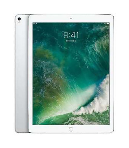 【中古】【安心保証】 iPadPro 2ー12.9[WiFi512G] シルバー