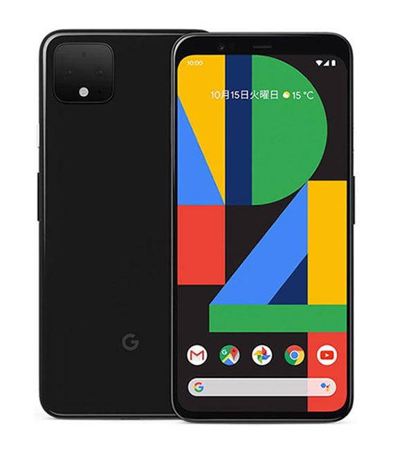 本体 白ロム 値下げ Androidスマートフォン Aランク SIMフリー 中古 ジャストブナック 正規品スーパーSALE×店内全品キャンペーン Pixel 安心保証 64G 4 SIMフリー