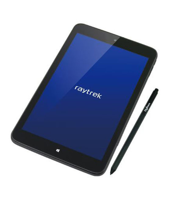 本体 白ロム Windowsタブレット Bランク WI-FIモデル 64Gオフ無 保障 DGーD08IWP 中古 新作通販 ブラック 安心保証