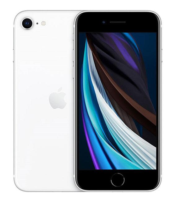 本体 白ロム iPhone 未使用品 ドコモ 中古 安心保証 市場 第2世代 docomo iPhoneSE 受注生産品 64GB SIMロック解除 ホワイト