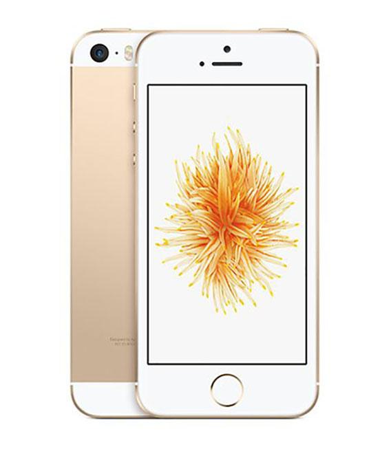 最高の品質 【 ゴールド】【安心保証】 SIMフリー SIMフリー iPhoneSE[16G]【】【安心保証】 ゴールド, アクセソワール:19c338b1 --- delipanzapatoca.com